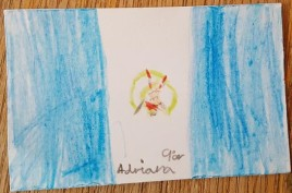 Adriana 9 år. jpg